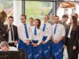 Das Köck - Panoramabar Eröffnungsfeier am Freitag, 15.5.2015 in Mitterbach