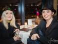 koeck-mitterbach-fasching-gschnas-2018-45090