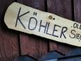 kohlenmeiler-mooshuben-c2a9gery_39