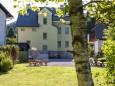 Konrad-Haus in Mitterbach Ferienwohnungen. Foto: Fred Lindmoser
