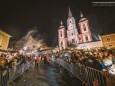 krampuslauf-mariazell-advent-2017-40123