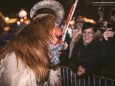 krampuslauf-mariazell-advent-2017-40154