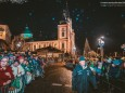 krampuslauf-mariazell-advent-2017-40163