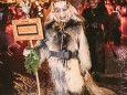 krampuslauf-mariazell-advent-2017-40212