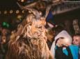 krampuslauf-mariazell-advent-2017-40216