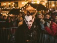 krampuslauf-mariazell-advent-2017-40262