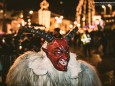 krampuslauf-mariazell-advent-2017-40344