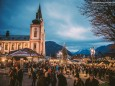 krampuslauf-mariazell-advent-2017-49967