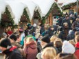 Mariazeller Advent 2013 am Tag der offiziellen Eröffnung
