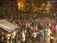 Mariazeller Advent 2015 - Krampuslauf in Gusswerk
