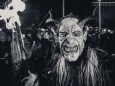 Mariazeller Advent 2015 - Krampuslauf in Gusswerk