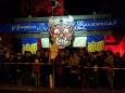 Großer Krampuslauf in Gußwerk - Mariazeller Advent 2011