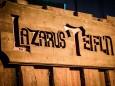 2. Krampus- und Perchtenmaskenausstellung in Mariazell. Foto wurde zur Verfügung gestellt.