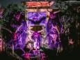 krampusmaskenausstellung-mariazell-2017-48734