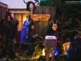 krampusmaskenausstellung-mariazell-2017-48736