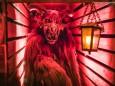 krampusmaskenausstellung-mariazell-2017-48743