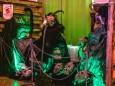 krampusmaskenausstellung-mariazell-2017-48753
