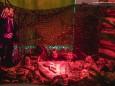 krampusmaskenausstellung-mariazell-2017-48756