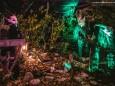 krampusmaskenausstellung-mariazell-2017-48762