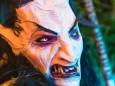 krampusmaskenausstellung-mariazell-2017-48766