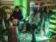 krampusmaskenausstellung-mariazell-2017-48776