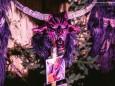krampusmaskenausstellung-mariazell-2017-48791