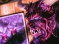 krampusmaskenausstellung-mariazell-2017-48792
