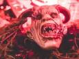 krampusmaskenausstellung-mariazell-2017-48797