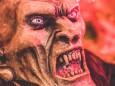 krampusmaskenausstellung-mariazell-2017-48799