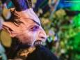 krampusmaskenausstellung-mariazell-2017-48801