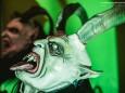 krampusmaskenausstellung-mariazell-2017-48803