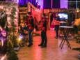 krampusmaskenausstellung-mariazell-2017-48805