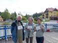 krebsforschungslauf-erlaufsee-c2a9-werner-girrer_19