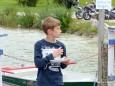 krebsforschungslauf-erlaufsee-c2a9-werner-girrer_52