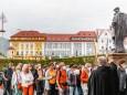 kremser-geloebnis-wallfahrt-c2a9anna-scherfler-12