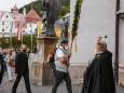 kremser-geloebnis-wallfahrt-c2a9anna-scherfler-7