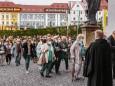 kremser-geloebnis-wallfahrt-c2a9anna-scherfler-9