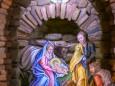 heilig_abend_2019-weihnachten_anna_scherfler9830