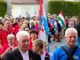wallfahrt-burgenlaendische-kroaten-nach-mariazell-2018-anna-scherfler_0973