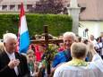wallfahrt-burgenlaendische-kroaten-nach-mariazell-2018-anna-scherfler_0974