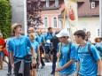 burgenlaendische-kroaten-209956