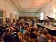 Lehrerkonzert der Musikschule Mariazellerland - Raiffeisensaal