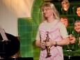 Lehrerkonzert der Musikschule Mariazellerland - Peter Vami