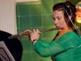 Lehrerkonzert der Musikschule Mariazellerland - Claudia Prammer