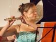 Lehrerkonzert der Musikschule Mariazellerland - Zivile Pirkwieser