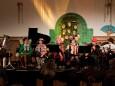 Lehrerkonzert der Musikschule Mariazellerland - Zeller Musilehrermusi