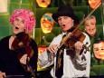 Lehrerkonzert der Musikschule Mariazellerland - Lisa Charvat & Ulrike Schweiger