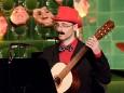 Lehrerkonzert der Musikschule Mariazellerland - Martin Mauschitz