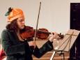 Lehrerkonzert der Musikschule Mariazellerland - Lisa Charvat