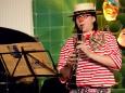 Lehrerkonzert der Musikschule Mariazellerland - Magdalena Krinner
